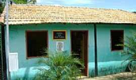 Caatinga - Casa da Cultura-Foto:Denis Conrado