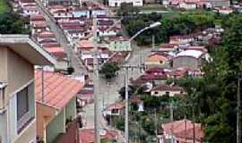 Cabo Verde - Vista parcial-Foto:daniel firmino