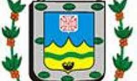 Cabo Verde - Brasao_Cabo_Verde_MG