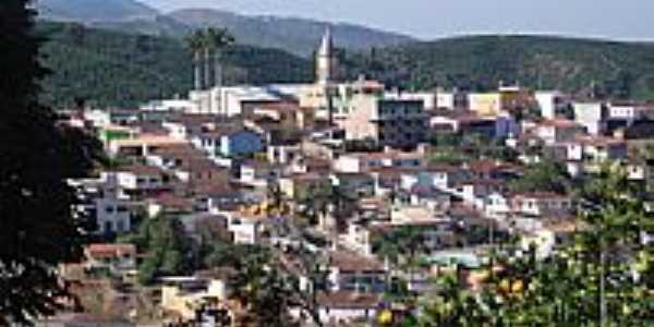 Cabo Verde-Foto:TUCURACASINHA