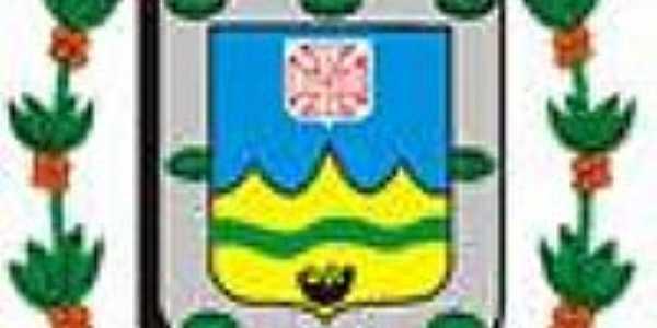 Brasao_Cabo_Verde_MG