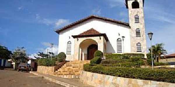 Imagens de Caçaratiba - MG