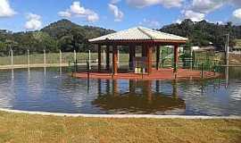 Cachoeira de Minas - Imagens de Cachoeira de Minas - MG