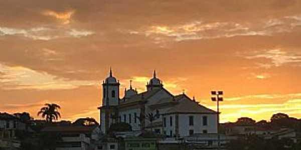 CAETÉ - MG  Região Metropolitana de BH Fotografia de Wilson Teixeira