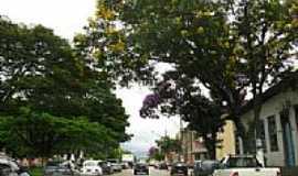 Caldas - Caldas-MG-Rua central-Foto:Joannis Mihail Mouda…