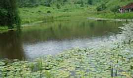 Calixto - Lago-Foto:amoulaes