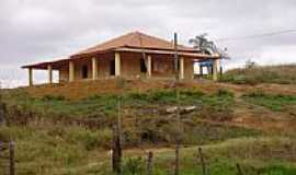 Calixto - Casa-Foto:amoulaes