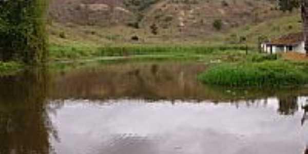Lagoa-Foto:amoulaes