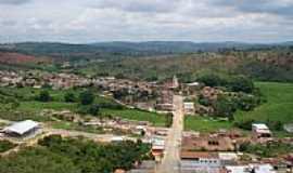 Camacho Minas Gerais fonte: www.ferias.tur.br