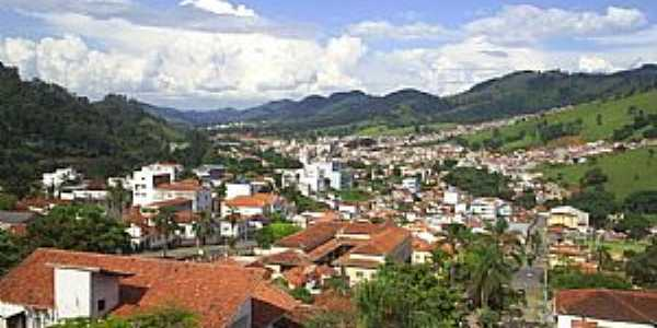 Camanducaia - MG