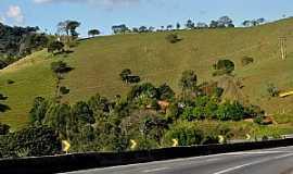 Cambuí - Cambuí-MG-Vista da região-Foto:IzeKampus