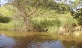 Campanário - rio de campanario, Por kelle