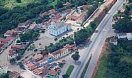 Campanário - Imagens da cidade de Campanário - MG