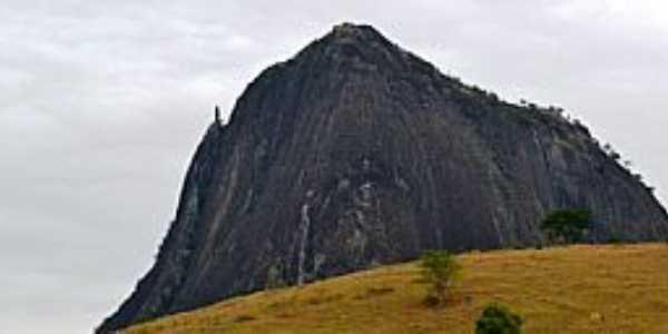 Imagens da cidade de Campanário - MG
