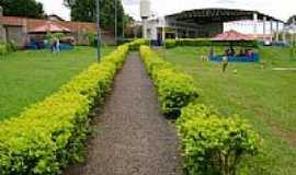 Campo Florido -
