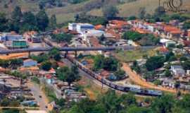 Campos Altos Minas Gerais fonte: www.ferias.tur.br