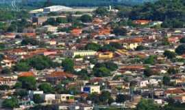 Campos Altos - bairro Camposaltinho, Por Erildo Nunes Frazão