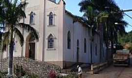 Canaã - Igreja Matriz foto  Belquior