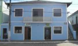 Capela Nova - Prefeitura Municipal, Por Site Capelanovamg