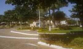 Capela Nova -