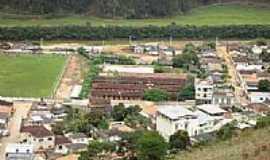Caputira - Escola Estadual de Caputira, por rpedroc.