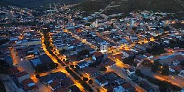 CARAÍ -MG  Vale do Jequitinhonha Fotografia de Guilherme Antonio
