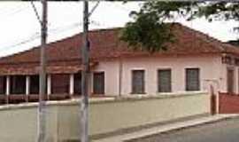 Carandaí - Carandaí-MG-Colégio Bias Fortes-Foto:camaracarandai.mg.