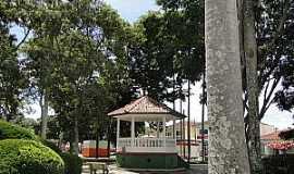 Careaçu - Imagens da cidade de Careaçu - MG