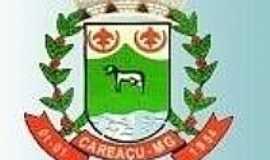 Careaçu - Brasão de Careaçu