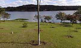 Carioca - Lagoa Rancho em Carioca-Foto:Arthur Lucas Pereira [Panoramio]