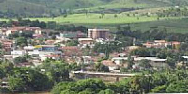 Vista panorâmica-Foto:ganzilotomich [Panoramio]