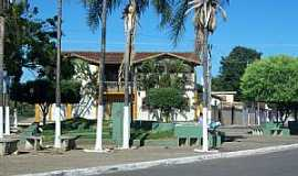 Carmo do Paranaíba - Carmo do Paranaiba - MG por Neide Oliveira