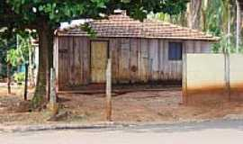 Carneirinho - Imagem rural-Foto:Kaíque