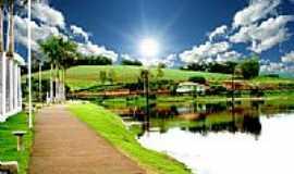 Carvalhópolis - Carvalhópolis - por REGI FOTO (Panoramio)