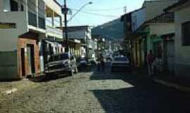 Carvalhos - Avenida principal-Foto:waz312 [Panoramio]