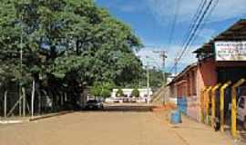 Carvalhos - Carvalhos-Foto:João BC Reis [Panoramio]