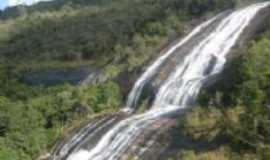 Carvalhos - Cachoeira da Estiva, Por Rodrigo
