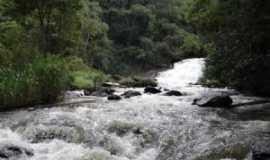 Carvalhos - cachoeira do funil - carvalhos mg, Por dalton maciel