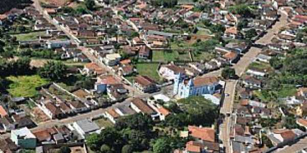 Carvalhos MG -Paraíso das Trilhas e Cachoeiras