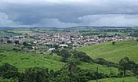 Cássia - Cassia vista do alto-Foto:aroldinho dos reis