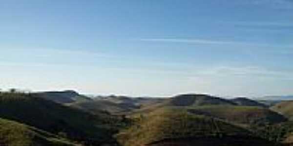 Estrada do Sinimbu-DLester - Kta