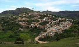 Catajás - Vista da cidade-Foto:jamesseles