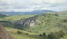 Catajás - Vista da região-Foto:maike allef