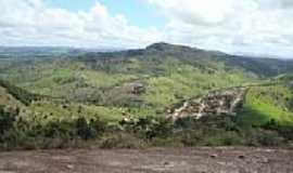Catajás - Vista de Catajás-Foto:maike allef