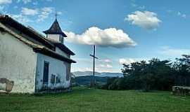 Catas Altas - Imagens da cidade de Catas Altas - M