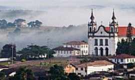 Catas Altas - Imagens da cidade de Catas Altas - MG
