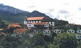 Catas Altas - Vista parcial-Foto:aroldinho dos reis