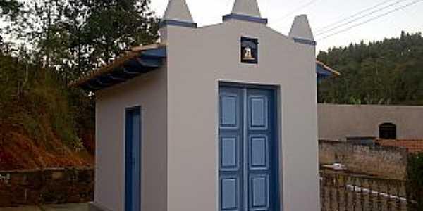 Capela Nossa Senhora do Livramento