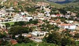 Central de Minas - Imagens da cidade de Central de Minas - MG