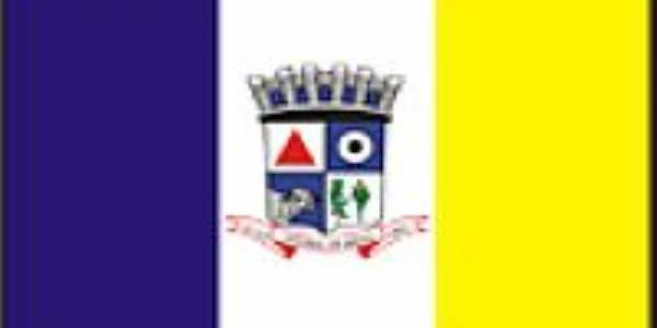 Bandeira Central de Minas